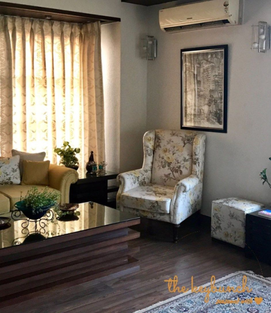 Home Design Ideas India: 36 Perfect Indian Home Decor Ideas For Your Ordinary Home