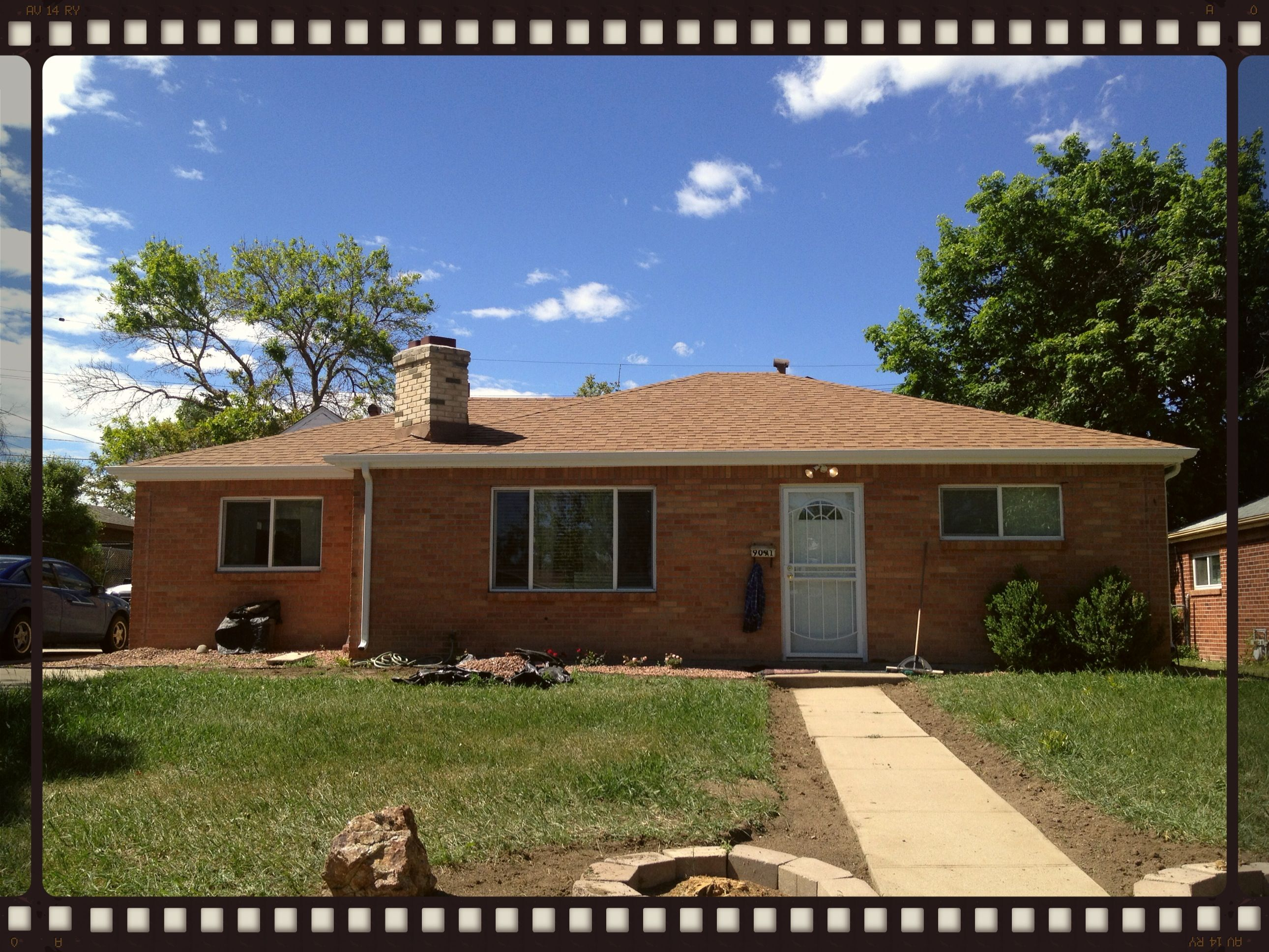Best A Beautiful Colorado Day Beautiful Owens Corning 400 x 300