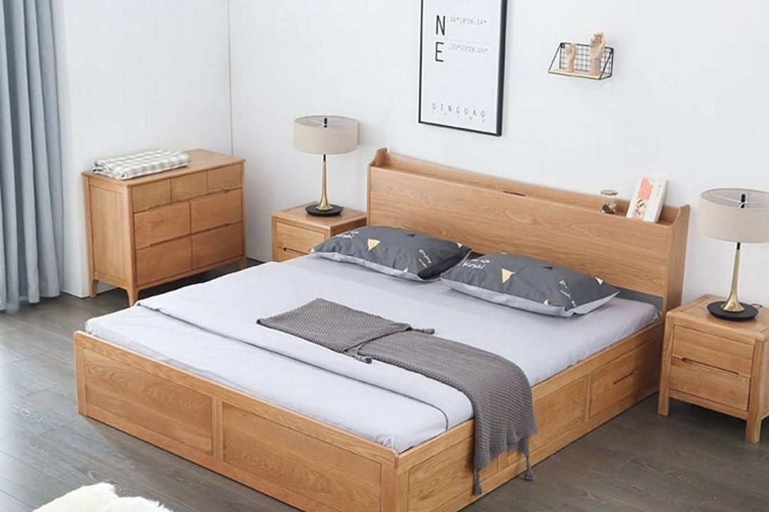 30 Simple Space Saving Furniture Ideas For Home In 2020 Space Saving Furniture Furniture Furniture Design
