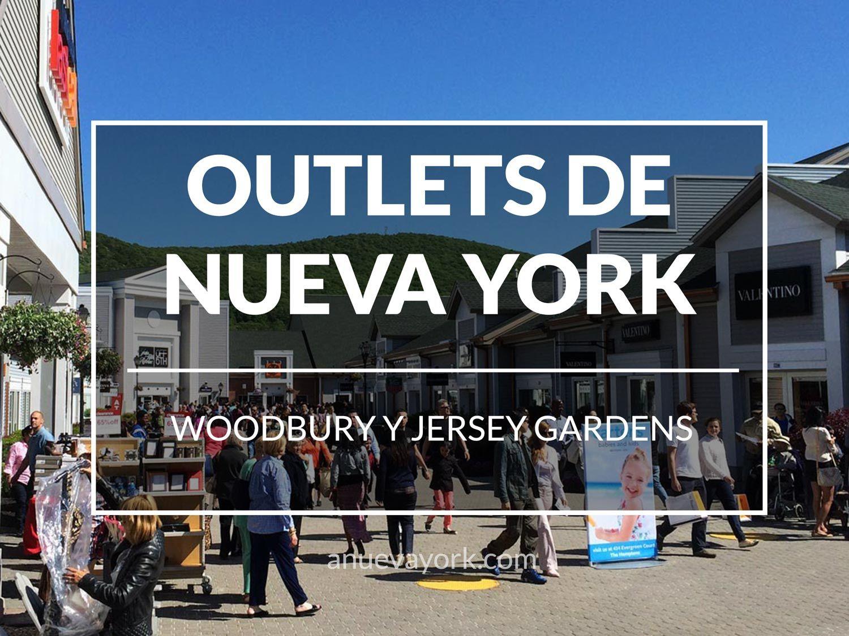 90ccc13cabdd71e149bf3c0330c55472 - Outlet New Jersey Gardens Como Llegar