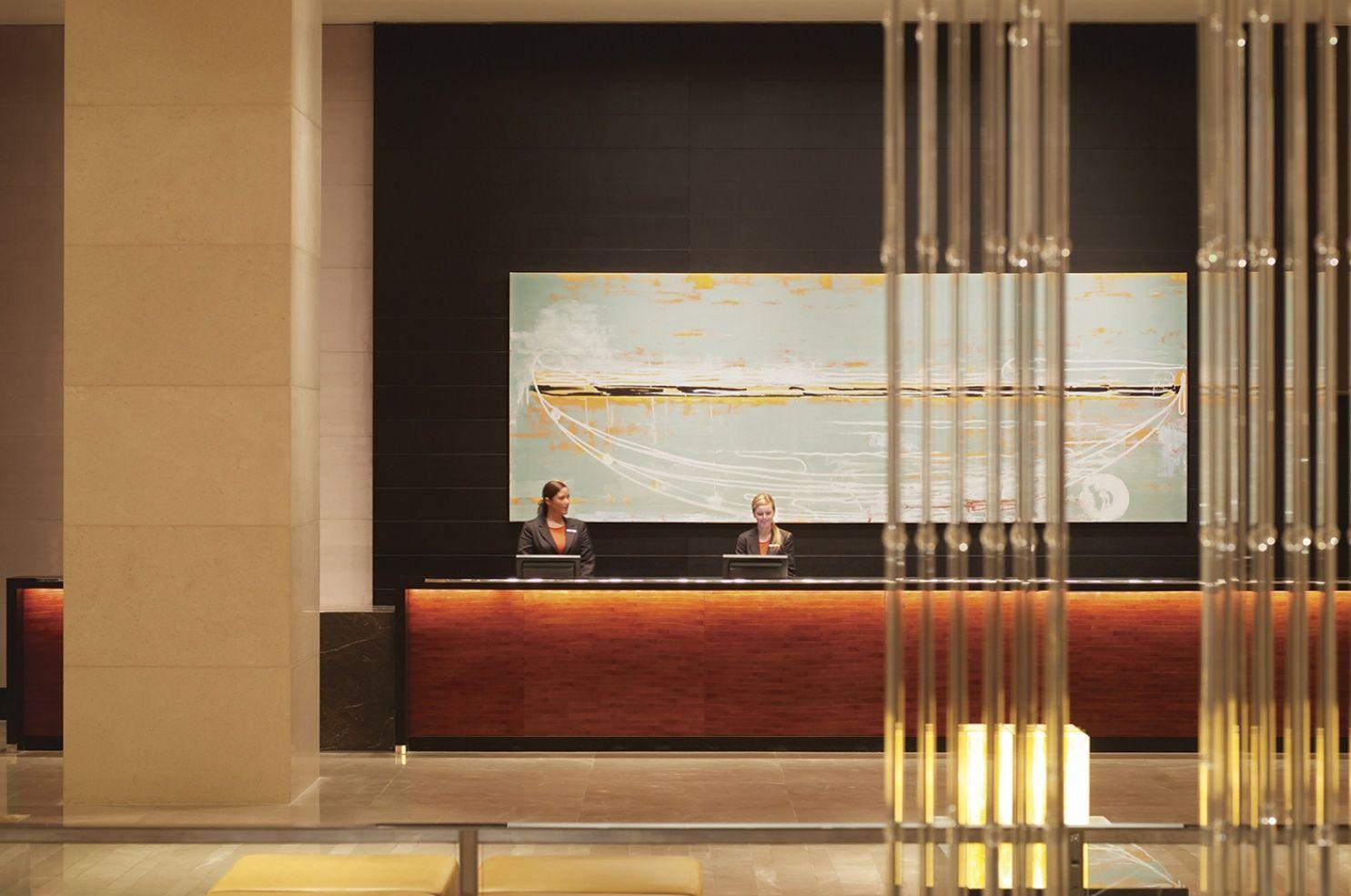 Grand Hyatt Melbourne Foyer : Barstudio grand hyatt melbourne pinterest