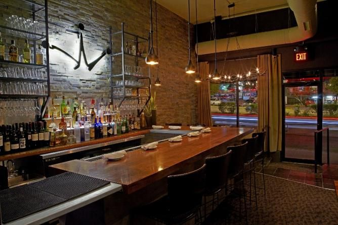 Eating Out In Tulsa Ok The 10 Best Local Restaurants Pinterest