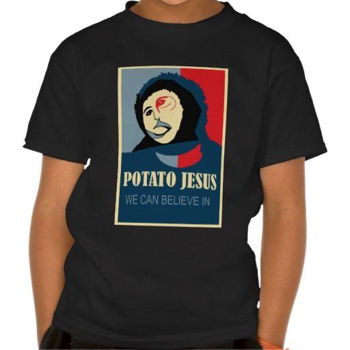 potato_jesus_funny_botched_ecce_homo