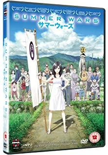 Grave of the Fireflies [DVD] Amazon.co.uk Isao Takahata