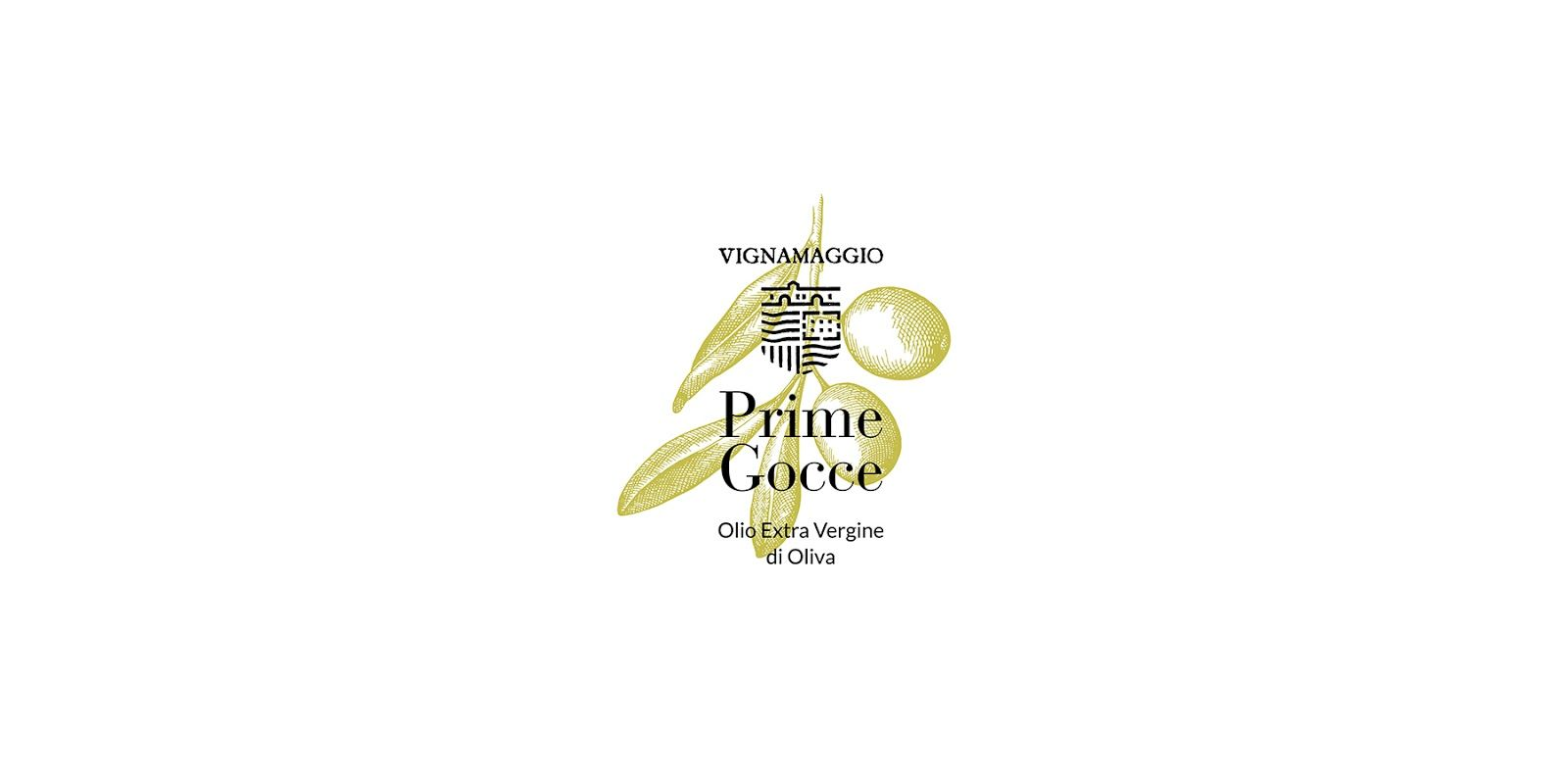 VIGNAMAGGIO on Packaging of the World - Creative Package Design Gallery