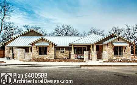 images about House on Pinterest   Texas Ranch  Texas Hill       images about House on Pinterest   Texas Ranch  Texas Hill Country and Country House Plans