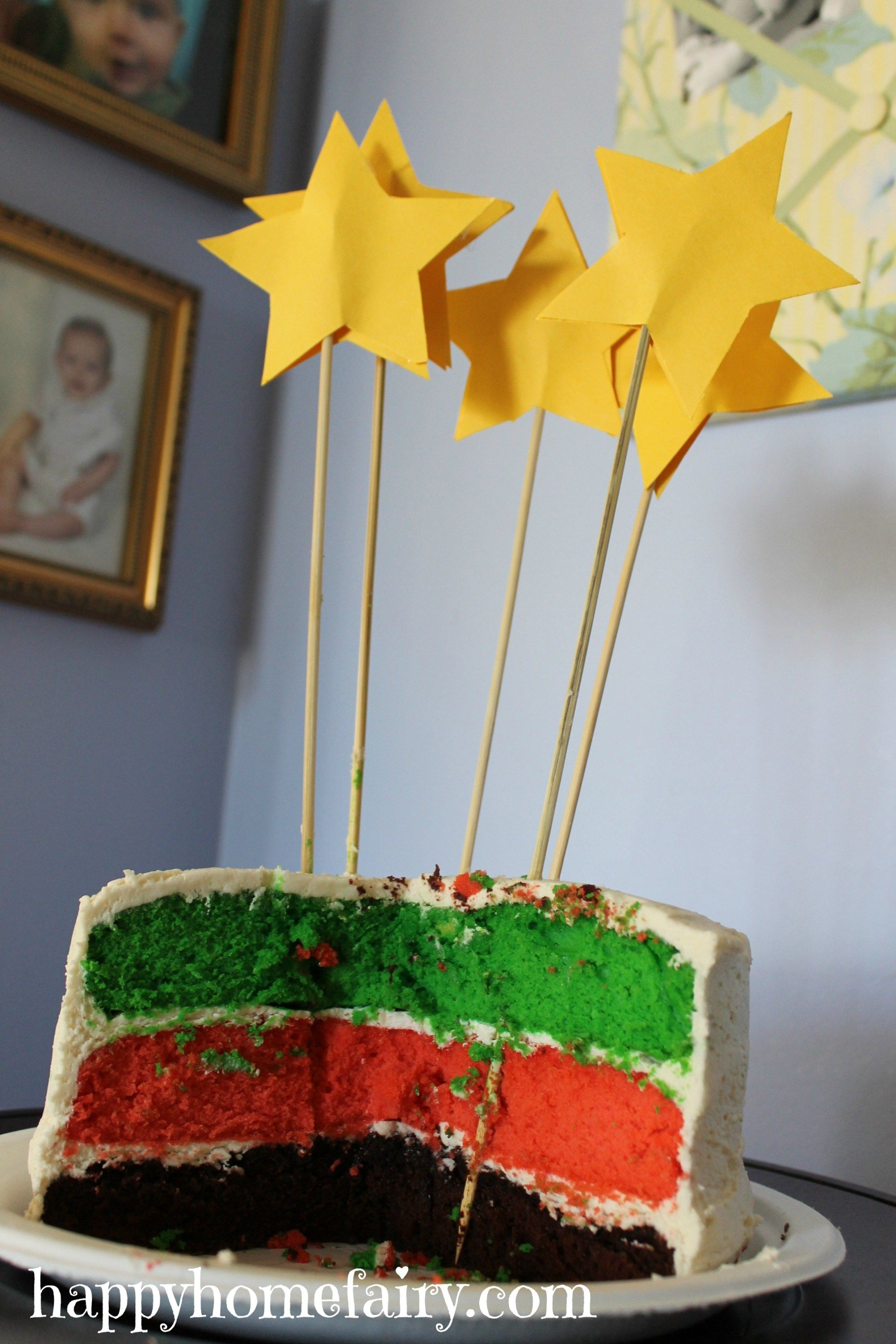 Happy Birthday Jesus Cake Ideas Singing Happy Birthday Christmas