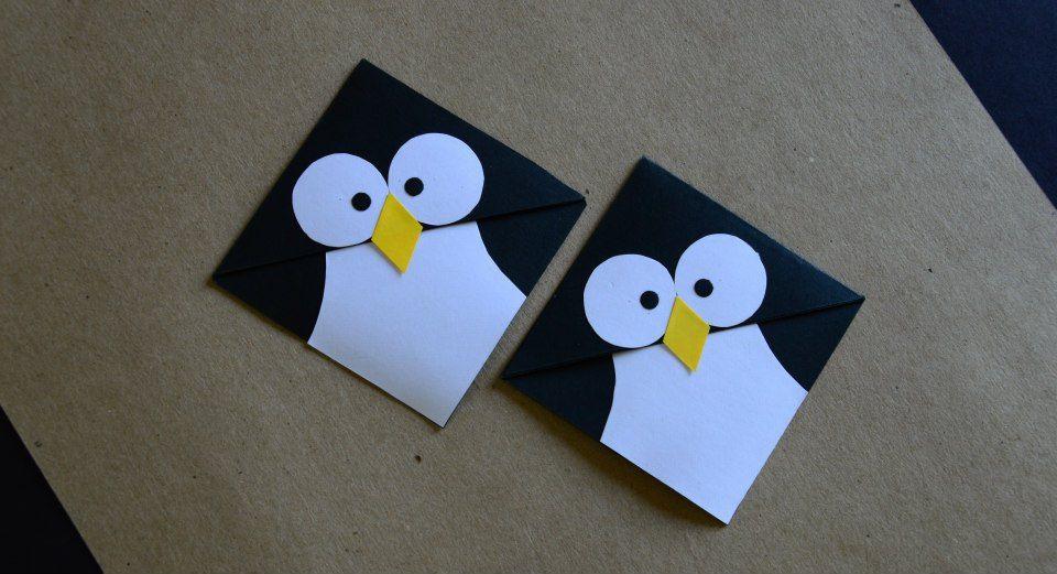 21+ Designs for corner bookmarks ideas in 2021