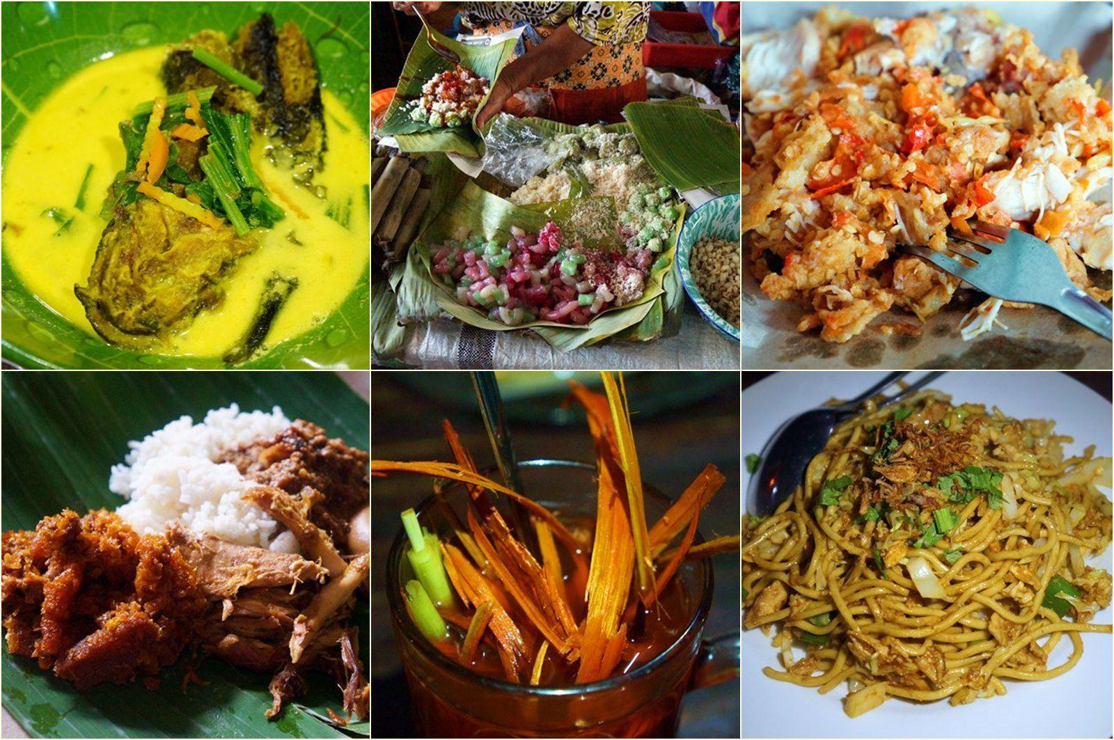 Kuliner Yogyakarta Yang Enak Ini Bikin Saya Pengen Kesana Lagi Dan Lagi Ada Banyak Banget Destinasi Yogyakarta Yang Bi Yogyakarta Ayam Goreng Seluncuran