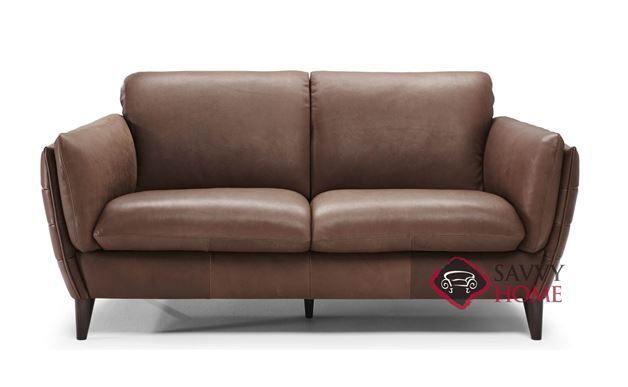 Leather Loveseat Furniture