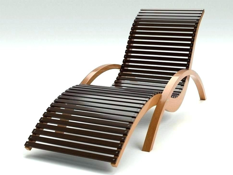 Wooden Lounge Chair Plans Chaise Lounge Woodworking Plans Chaise
