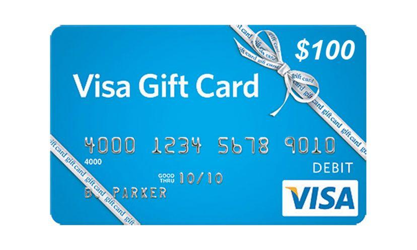 Visa Gift Card Offers Only For United States Http Visagiftcardworldwidemarketplace Blogspot Com 2017 06 V Visa Gift Card School Giveaways Gift Card Giveaway
