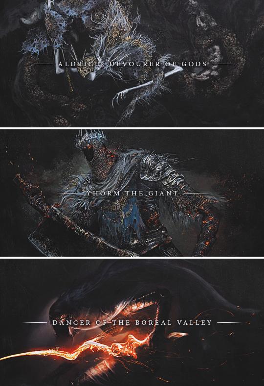 Pin By Fortitudo On Dark Souls Dark Souls Dark Souls Wallpaper Dark Souls Lore