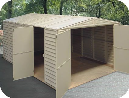 Cheap Storage Sheds Garage And Shed Contemporary With Awning Windows  Backyard Shed | HOUSES She Sheds | Pinterest | Cheap Storage, Storage And  Backyard