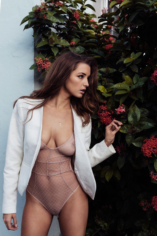 Alyssa Arce Sex pin on sex & women stuff! ..not for minors.!.(;)..!!!.)~