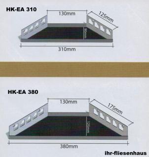 offene eckablage f r dusche u bad befiesbar f r alle g ngigen fliesen edelstahl vorschau 4. Black Bedroom Furniture Sets. Home Design Ideas