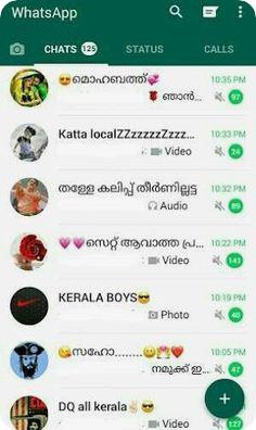 Join 500+ Girls WhatsApp Group Link 2020 in 2020 Girls