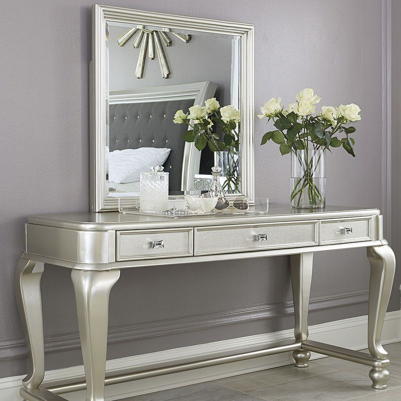 Signature Design by Ashley Coralayne Vanity Mirror Products