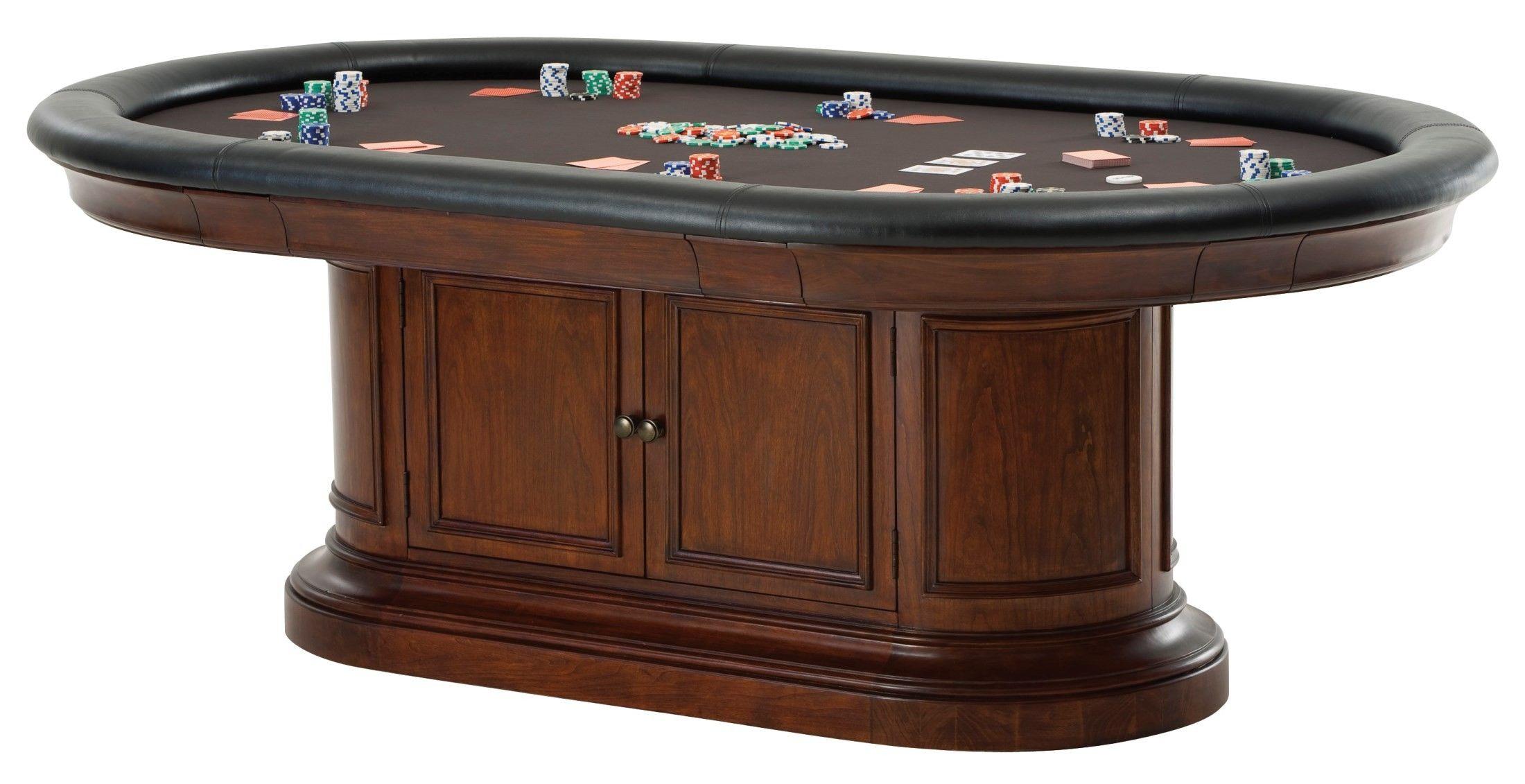 New Wolverine Custom Pool Table Modern Pool Table Custom Pool Tables Pool Table