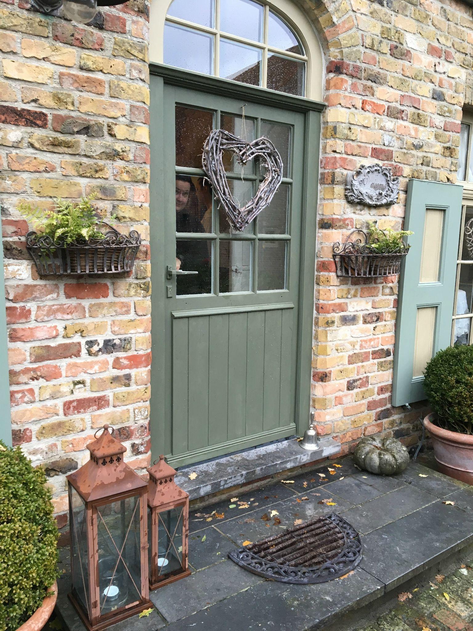 LOVERLIJ chambres d h´tes de charme et jardin somptueux  Jabbeke
