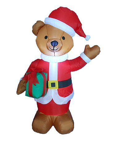 Pin by Shannon Pawsens on CHRISTMAS! Pinterest Bears