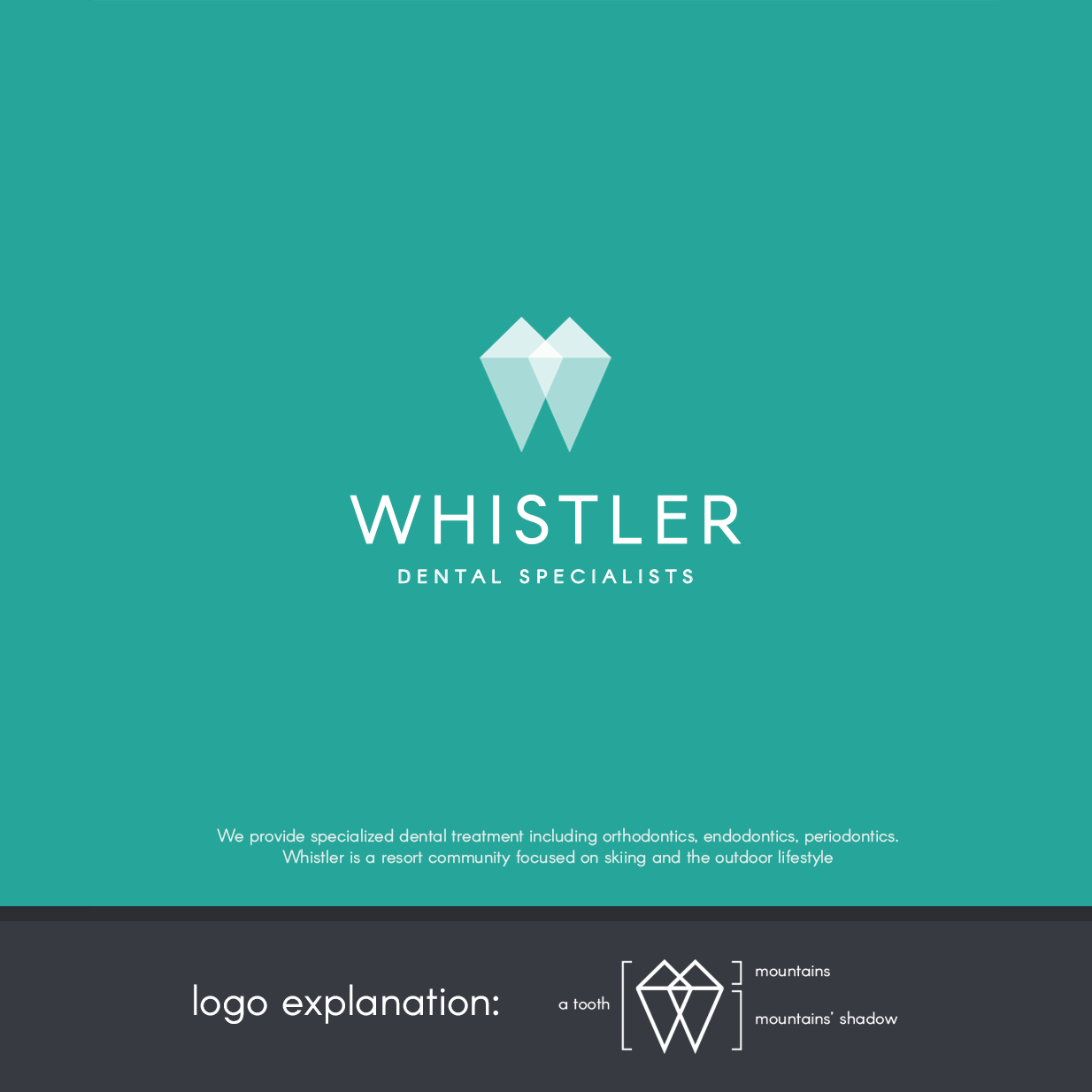 Graphic design ideas & inspiration   page 2   99designs   dental ...