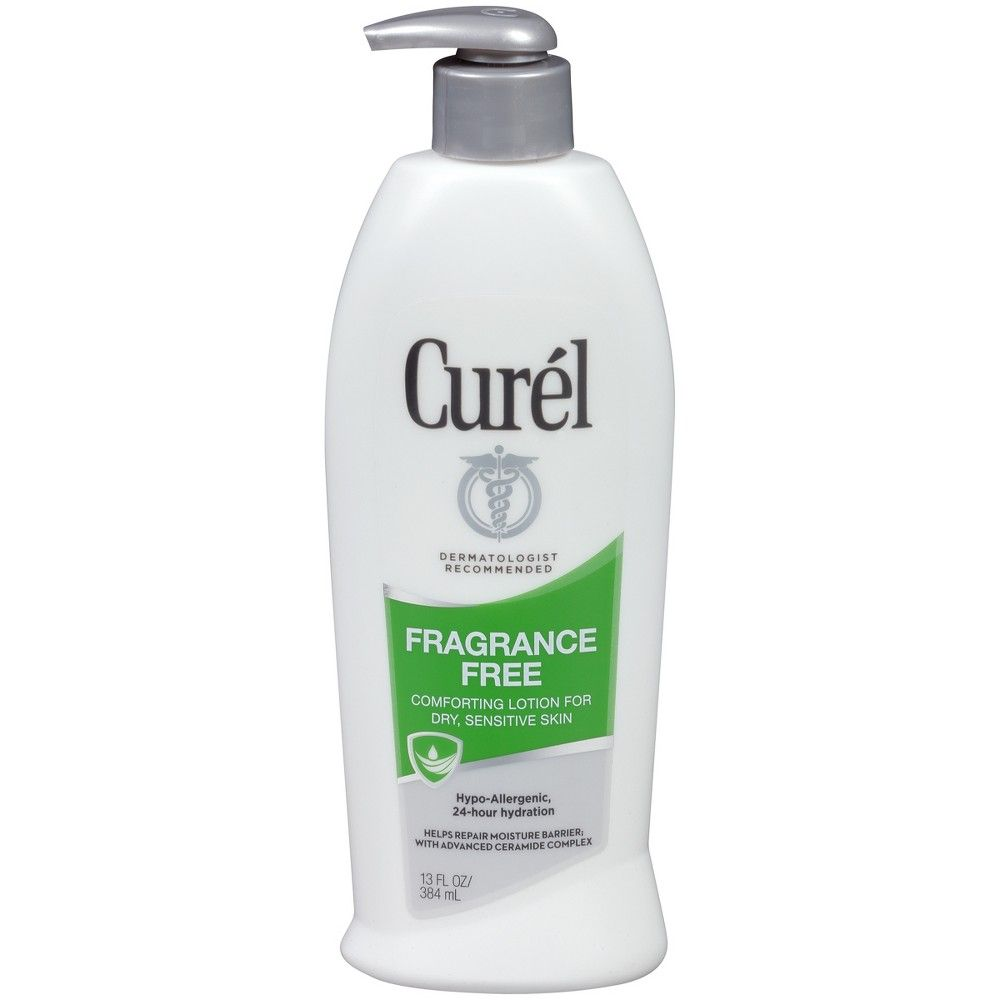 Küchenideen für wohnmobile unscented curel fragrance free body lotion  oz in   products