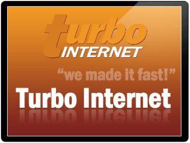 Turbo Internet 2.1.16 + Crack   SharePirate