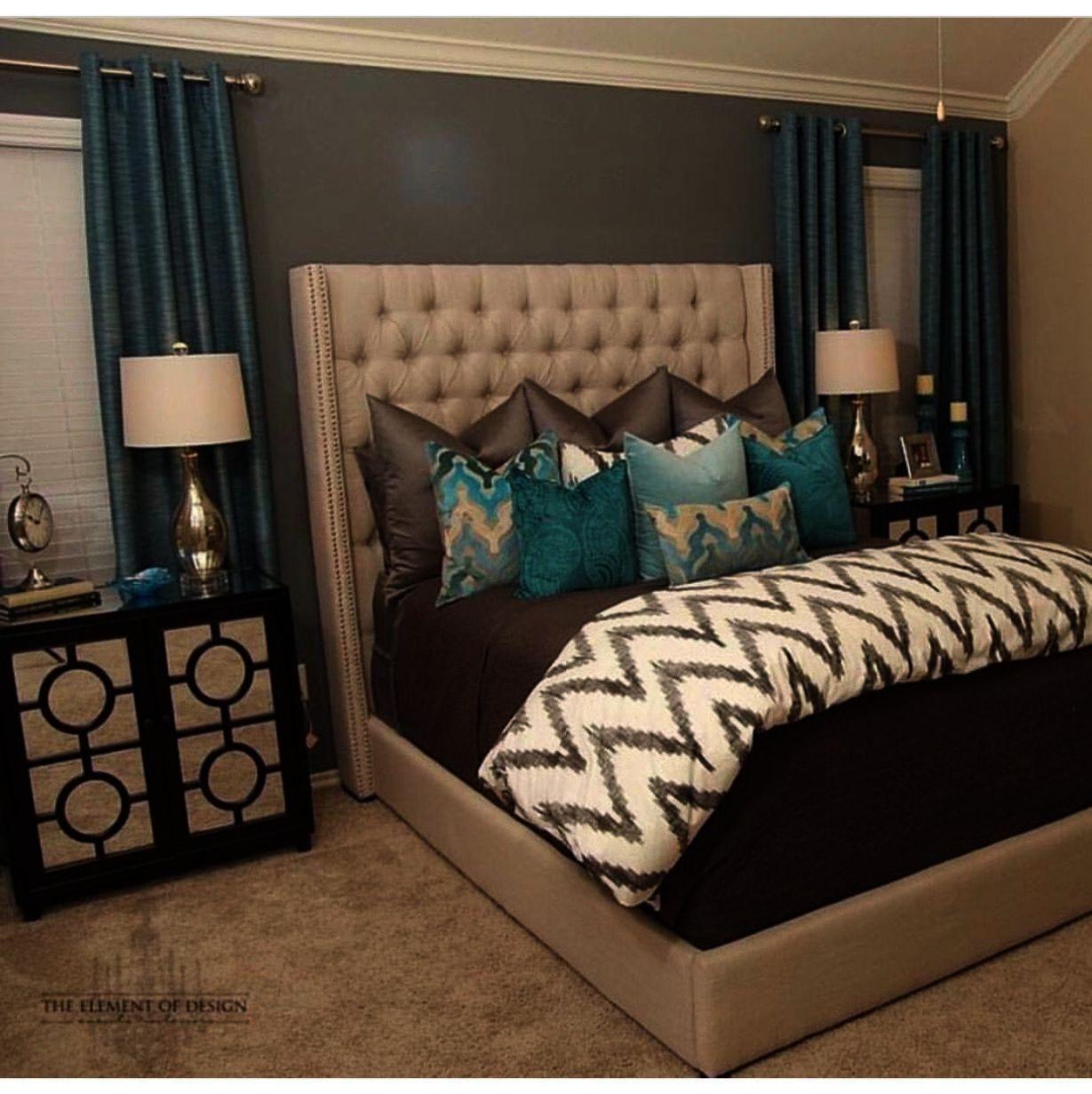 Lucid L300 Adjustable Bed Base Master Bedrooms Decor Remodel