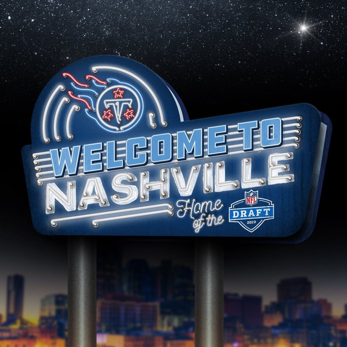 90cdce25d040502af50292b6e2ba9539 - How To Get Free Tickets For Nfl Draft In Nashville