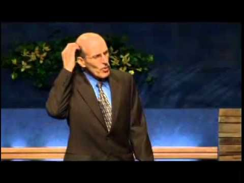 Doug Batchelor - An Overview of Revelation Apocalypse Synopsis - Part 1