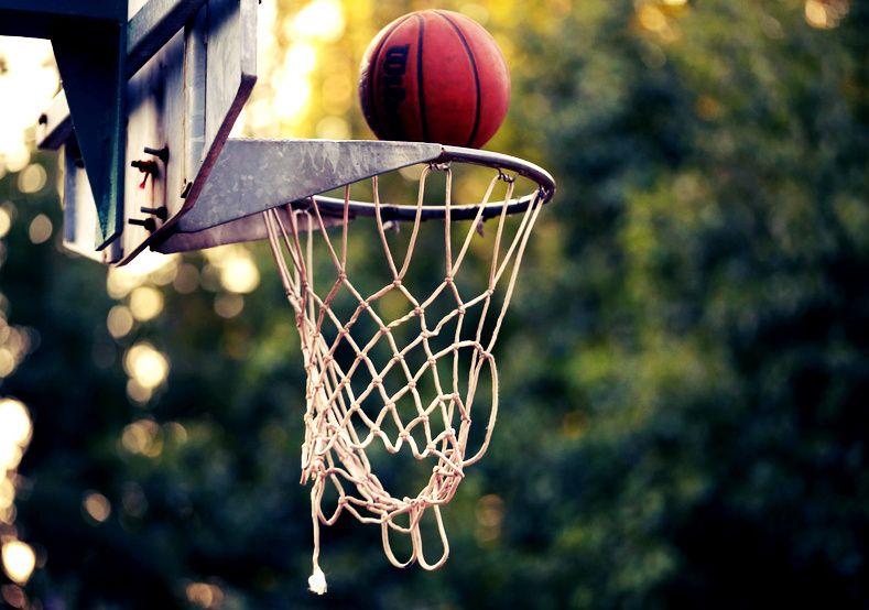Image result for basket tumblr