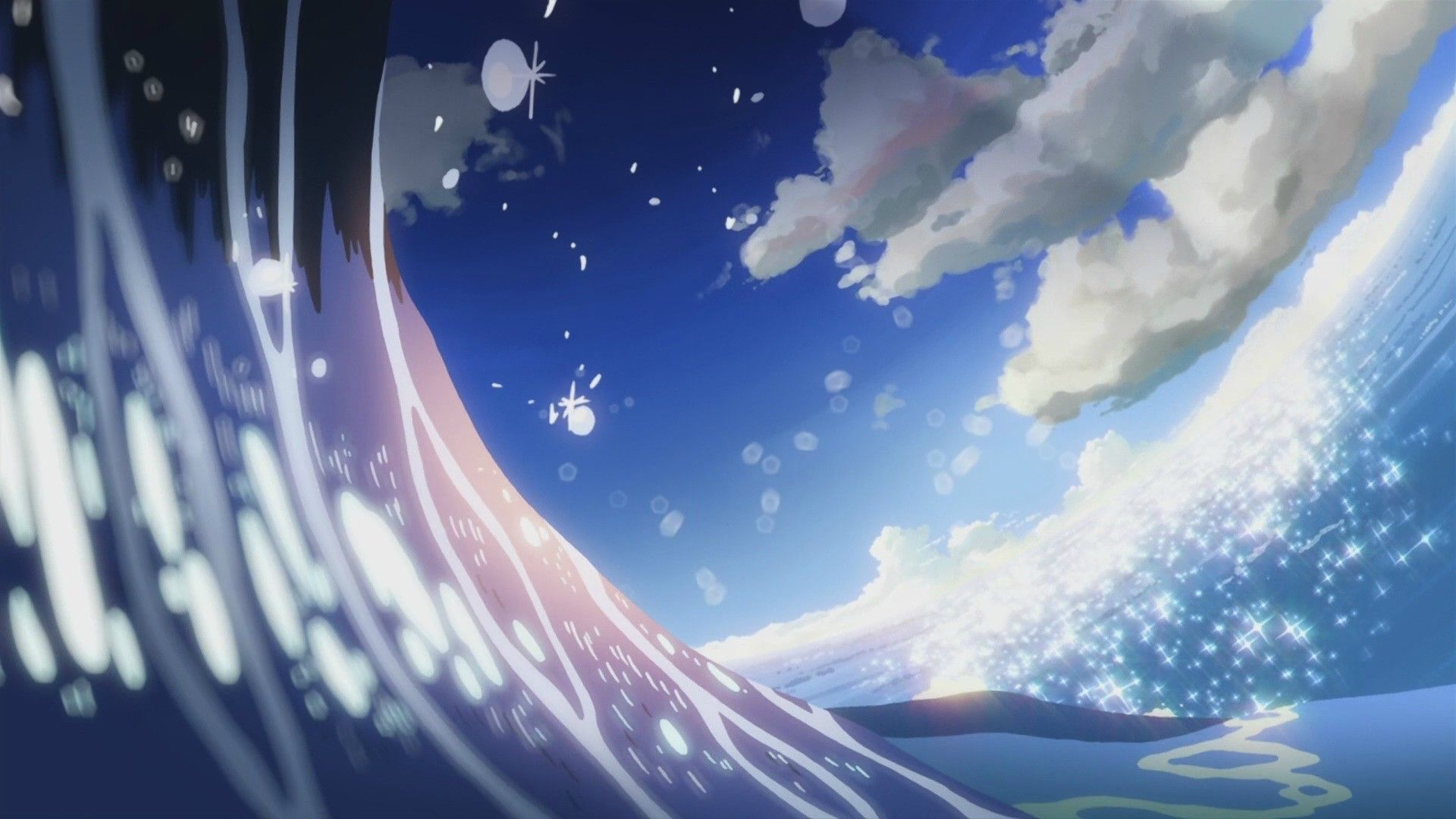 anime backgrounds - hd wallpapers backgrounds of your choice | anime