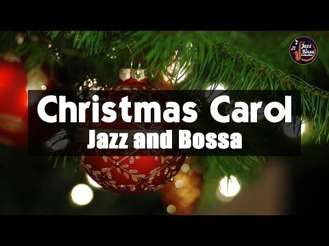 Christmas Songs 2020 - Background Christmas Snow - Relax Music for Merry Christmas #8 - YouTube ...