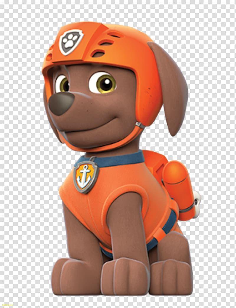 Paw Patrol Character Illustration Zuma Labrador Retriever Puppy Paw Patrol Transparent Background Png Clipa Paw Patrol Characters Paw Patrol Pups Paw Patrol
