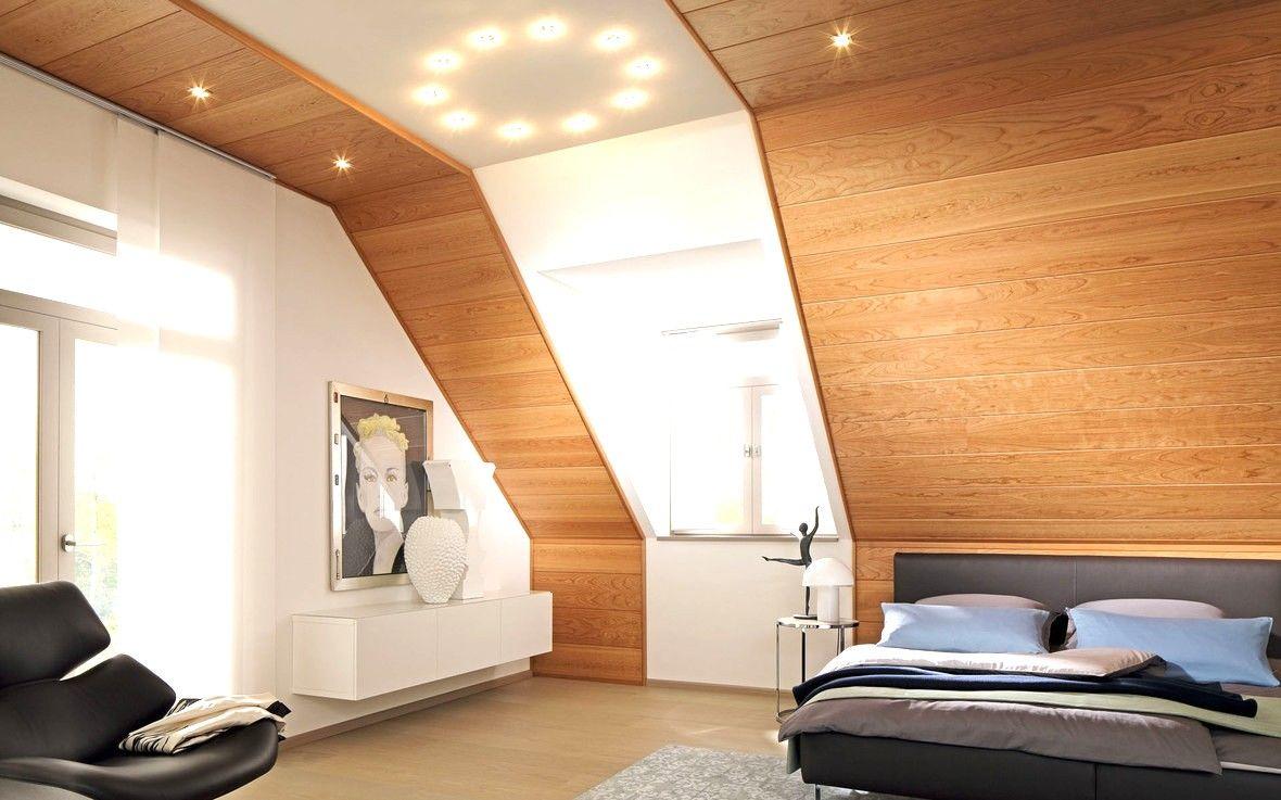 Deckenpaneele Weiss Hochglanz Deckenarchitektur Wohn Design Deckenpaneele