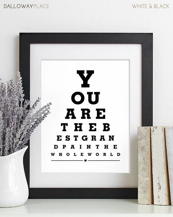 Pin By Dalloway Place On Gifts For Grandparents