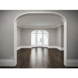 Empty room | Home | Pinterest
