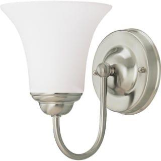 Photo of Nuvo Lighting 60/1832 – Build.com