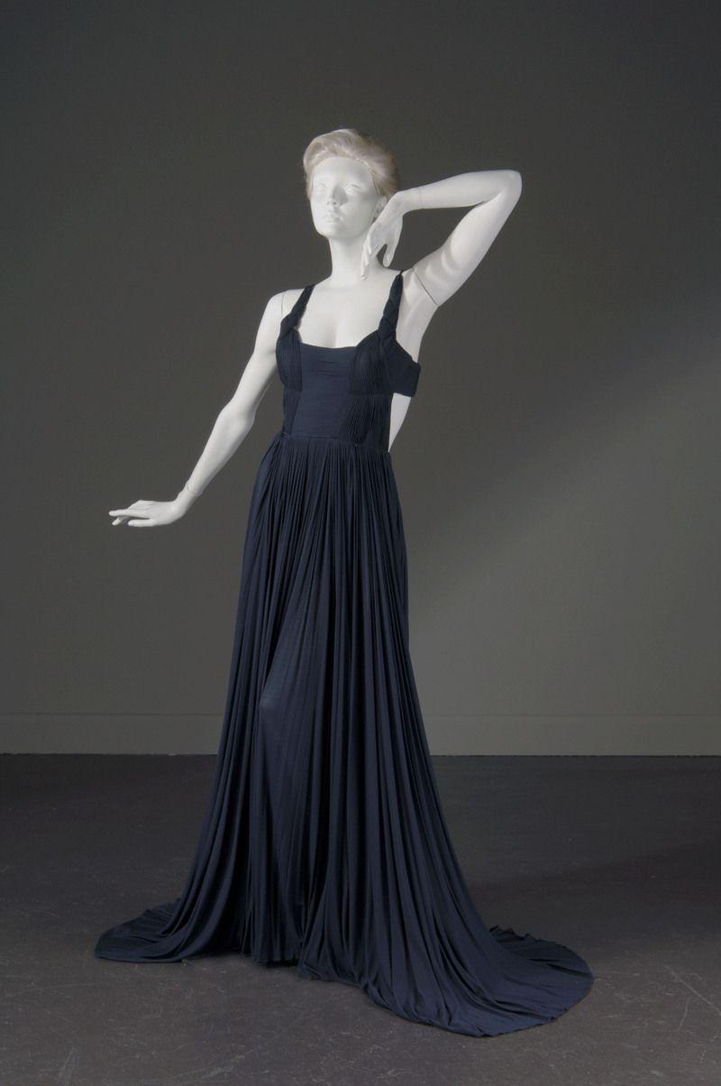 1000  images about Formal robes on Pinterest - Jeanne lanvin ...