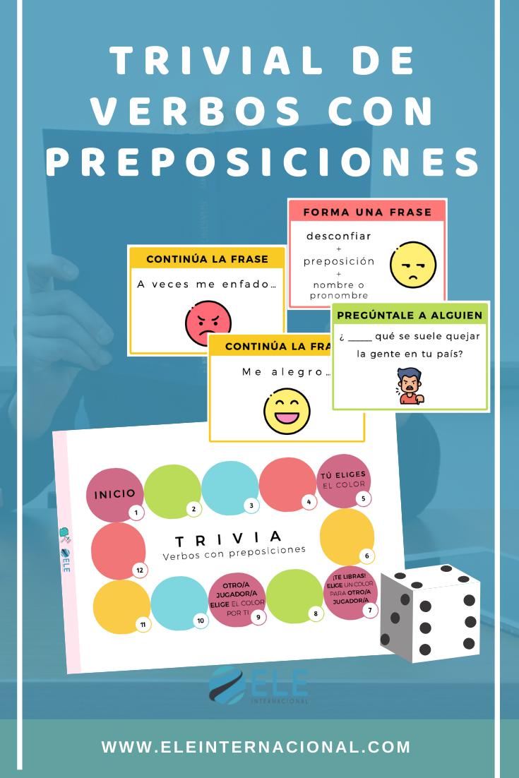 290 Ideas Español En 2021 Aprender Español Actividades Para Clase De Español Enseñando Español