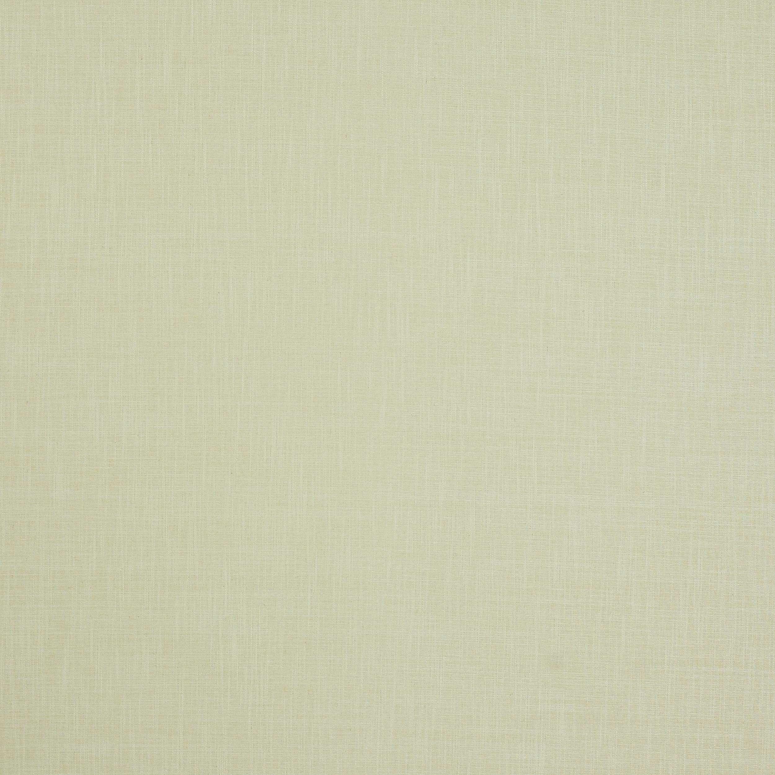 Rostra Fabric - Cowtan Design Library
