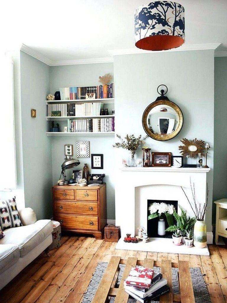 25+ Cozy Home Interior Design Ideas Interior Pinterest Living