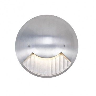 Outdoor led wall puck light outdoor lighting pinterest puck outdoor led wall puck light aloadofball Choice Image