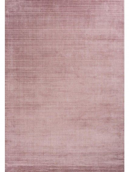 teppich cover rosa teppiche rugs pinterest rugs textured carpet und carpet. Black Bedroom Furniture Sets. Home Design Ideas