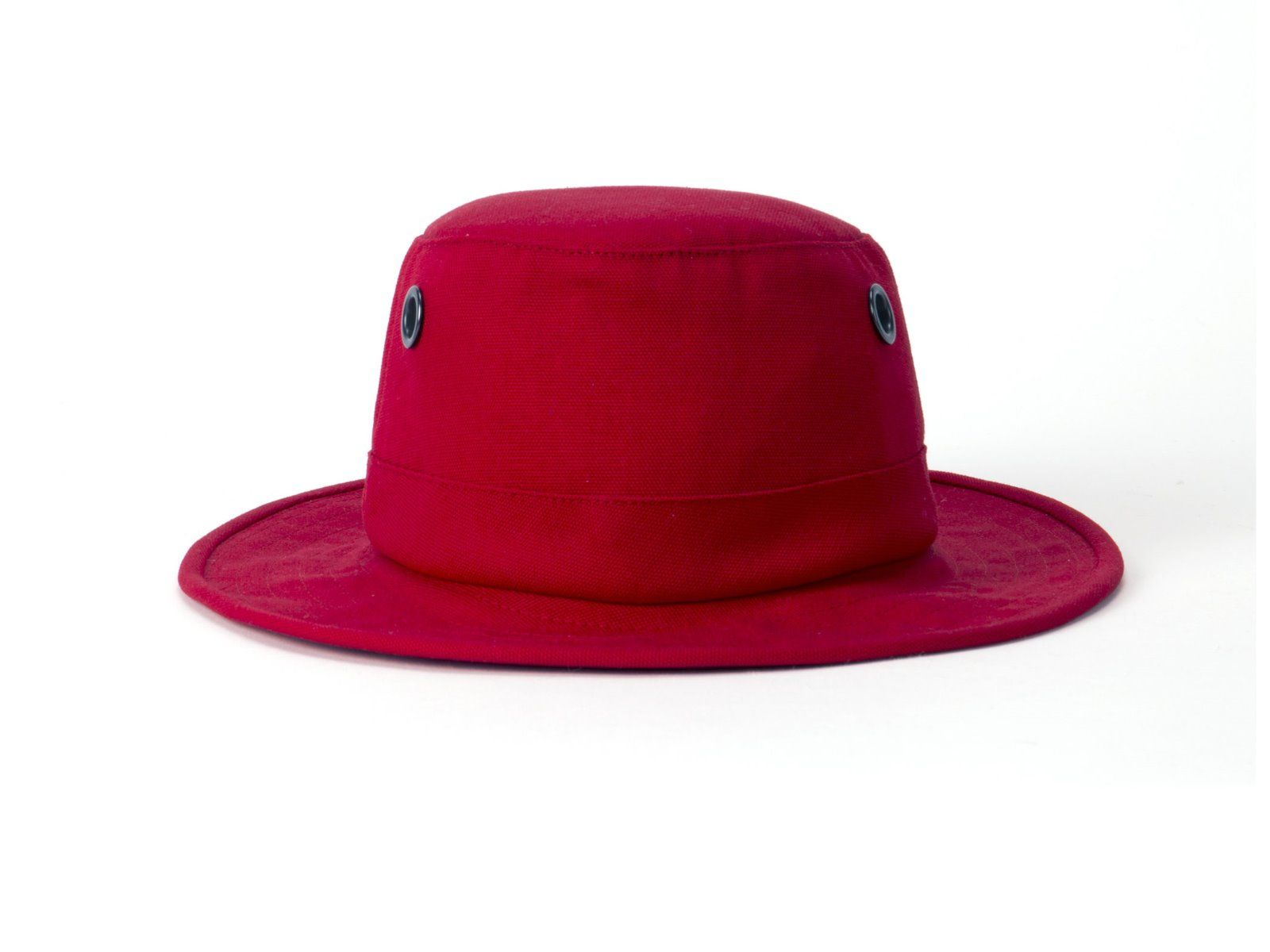 My First Tilley Kid s Hat  9fc469b062b