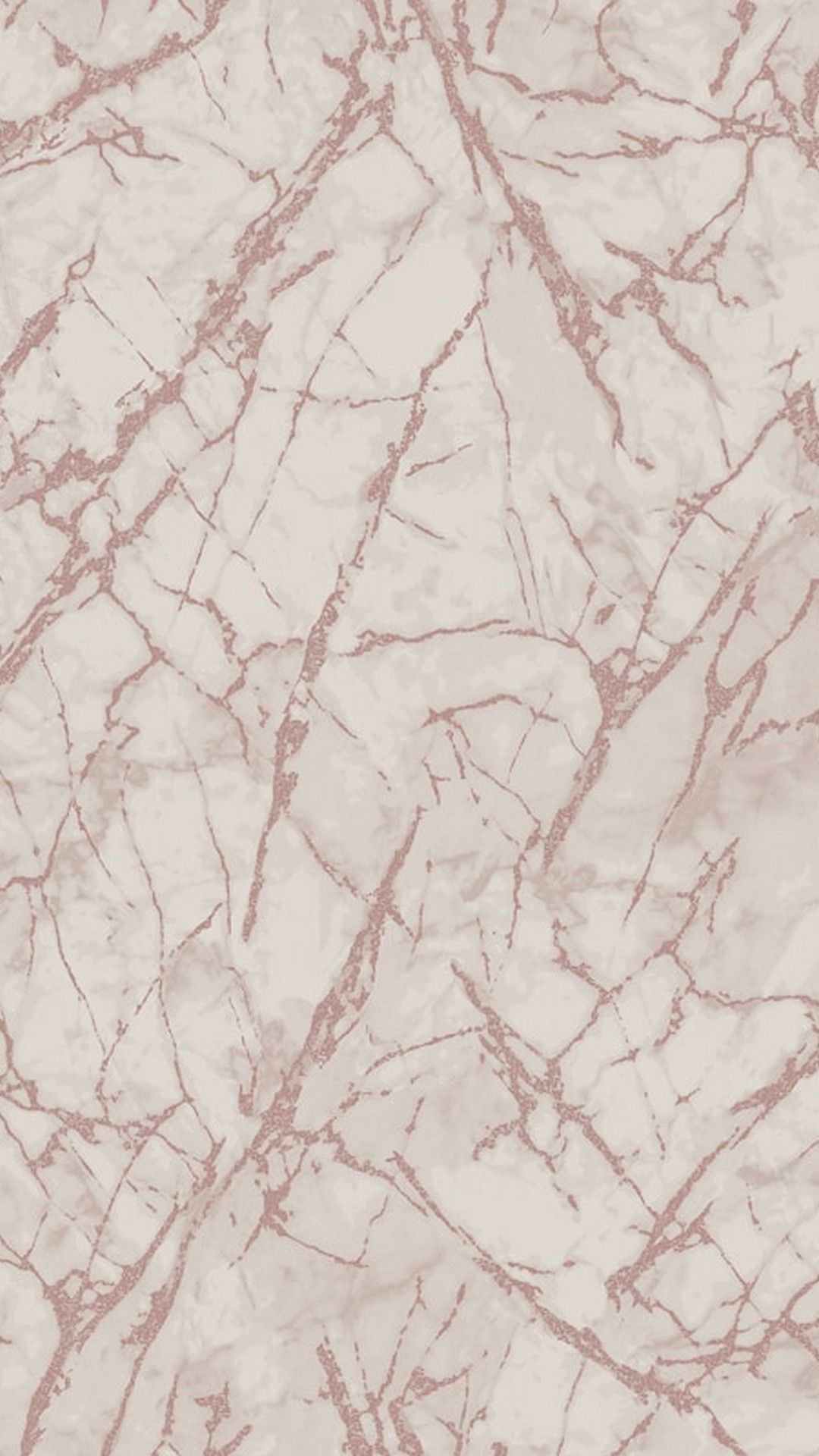 Rose Gold Marble Wallpaper Hd