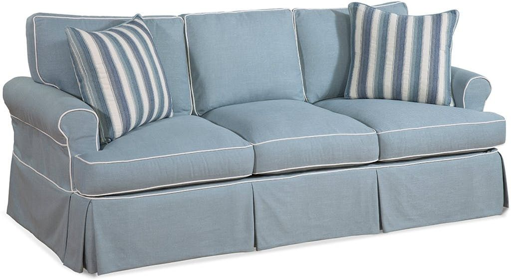 Four Seasons Sofa 1922 Matter Brothers Furniture Fort Myers