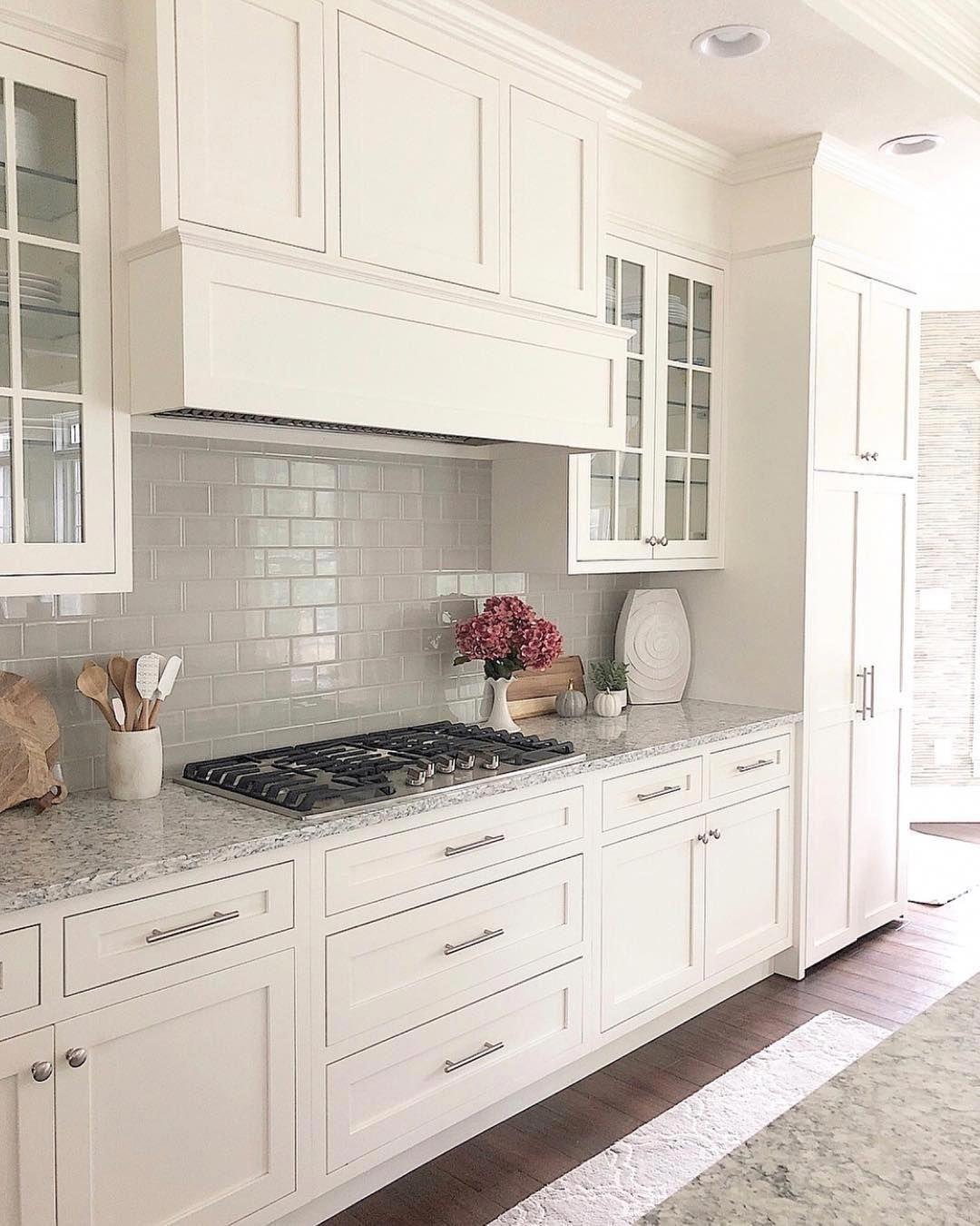 Kitchen Remodel Ideas Design Subway Tiles Kitchenremodeltile