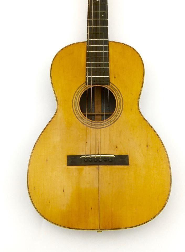 1925 Martin Oo 28 Guitars Pinterest Guitars Guitar Amp And